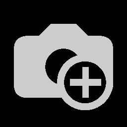 Fair-Rite Ferrite Core 35 55mm ID, 61mm OD, 12 7mm L, 31 Material